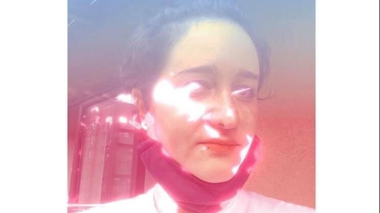 Annabel Fraser | Guest Mix