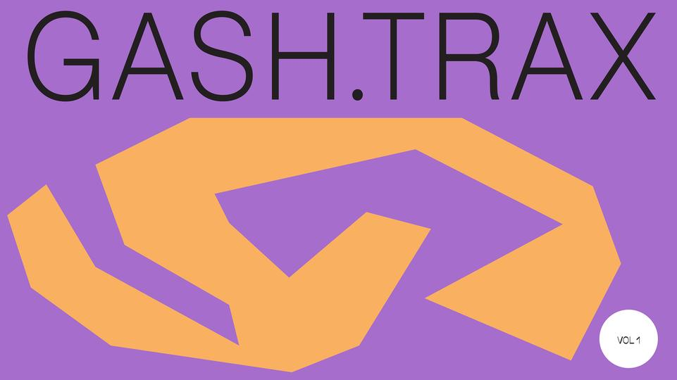 Gash Collective