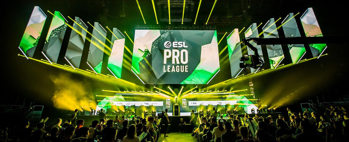 esl-pro-league-cover