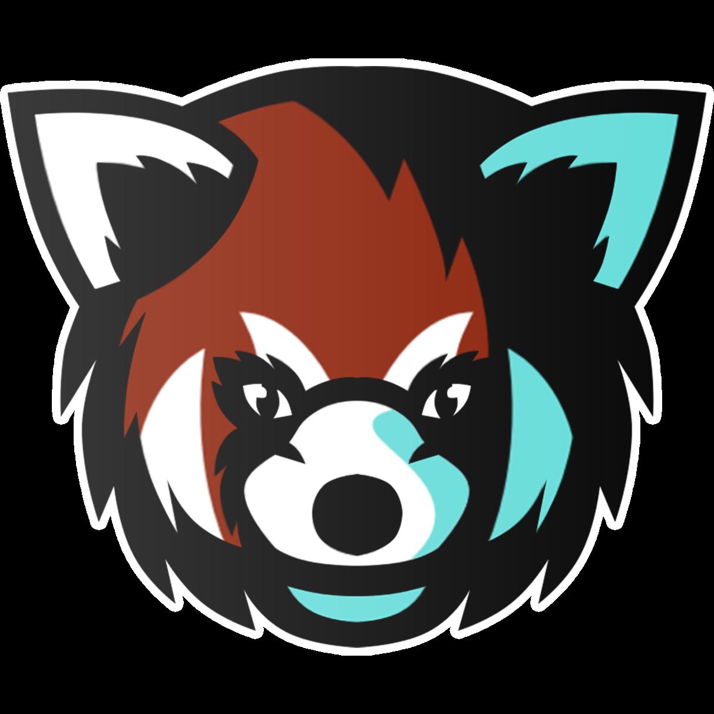 Сайт для создания логотипов для команды сайт компании на заказ