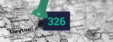 "Thumbnail image for ""New Ohio Overlay for Area Code 937"""