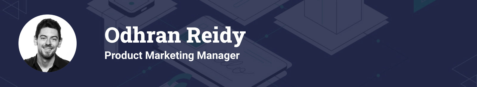 Telnyx Product Marketing Manager