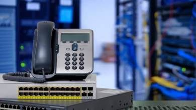 "Thumbnail image for ""What is a VoIP Network and How Does it Work?"""
