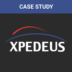"Thumbnail image for ""Xpedeus Cuts Voice Costs, Enables Quality VoIP and Cloud Services"""