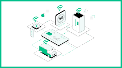 "Thumbnail image for ""Meet Telnyx Wireless: Global IoT Connectivity via a Single SIM"""