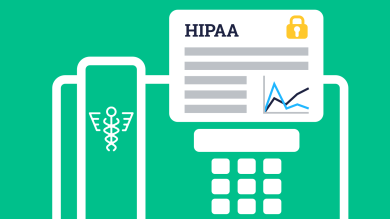 "Thumbnail image for ""Real-Time Fax is HIPAA-Compliance Ready"""