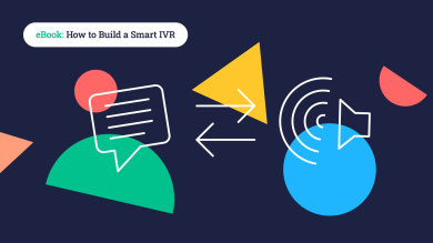 "Thumbnail image for ""Features That Will Turn Your IVR Into ROI"""