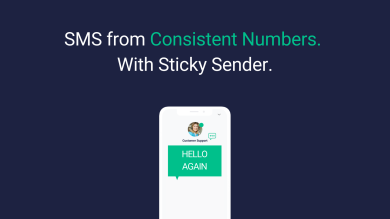 "Thumbnail image for ""Feature Highlight: Sticky Sender"""