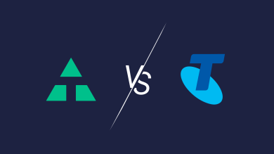 "Thumbnail image for ""Telnyx vs. Telstra: Who Should You Choose for Your Voice Needs?"""