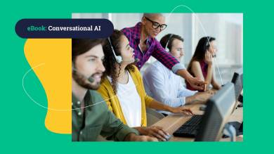"Thumbnail image for ""Why Use Conversational AI?"""