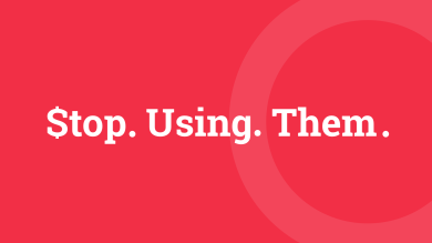 "Thumbnail image for ""Stop Using Twilio. Save Money with Telnyx. Make the Switch."""