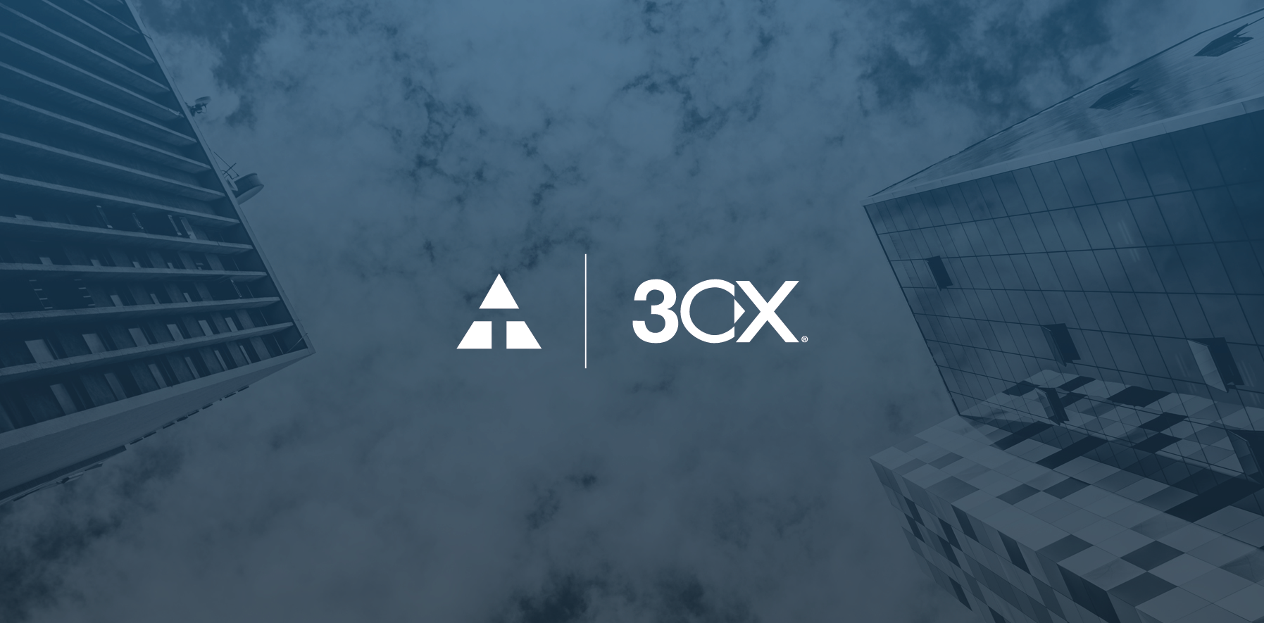 3CX Announces Partnership with SIP Trunk Provider Telnyx