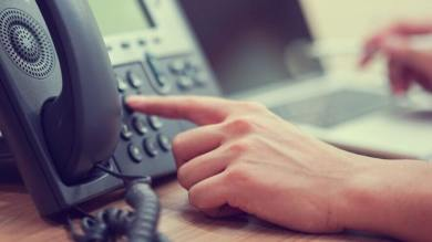 "Thumbnail image for ""What is a VoIP Number and How do they Work?"""