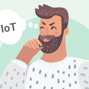 "Thumbnail image for ""Choosing the Right Cellular IoT Provider"""