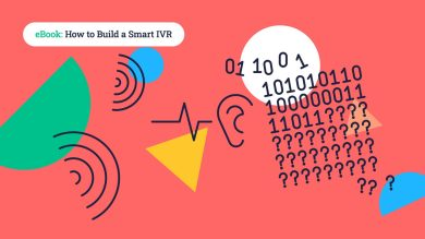 "Thumbnail image for ""4 Common IVR Mistakes to Avoid"""