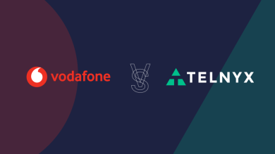 "Thumbnail image for ""Telnyx vs. Vodafone Australia - Who is the best provider for your VoIP needs?"""