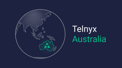 "Thumbnail image for ""Telnyx launches Next Generation Communications in Australia"""