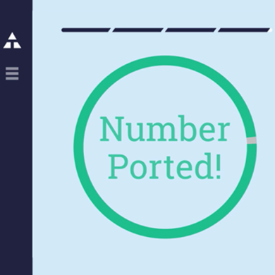 "Thumbnail image for ""Number Porting Made Simple With FastPort®"""