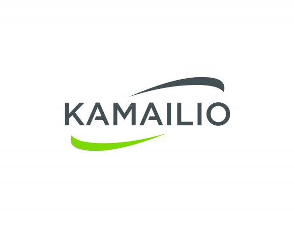 Kamailio SIP Trunk Registration