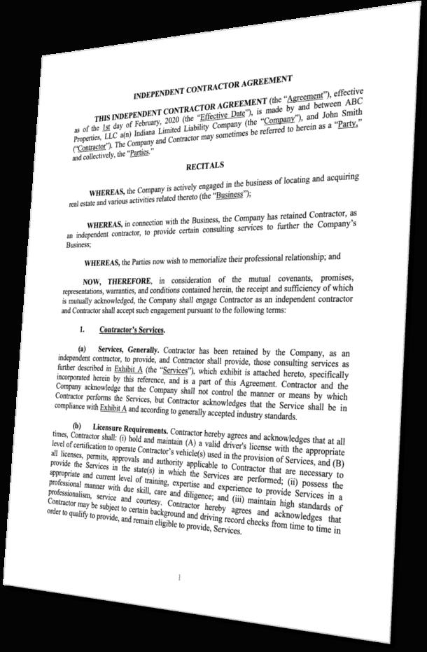 Contractor-Agreement-Snapshot-610x931