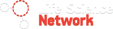 Life Science Network logo