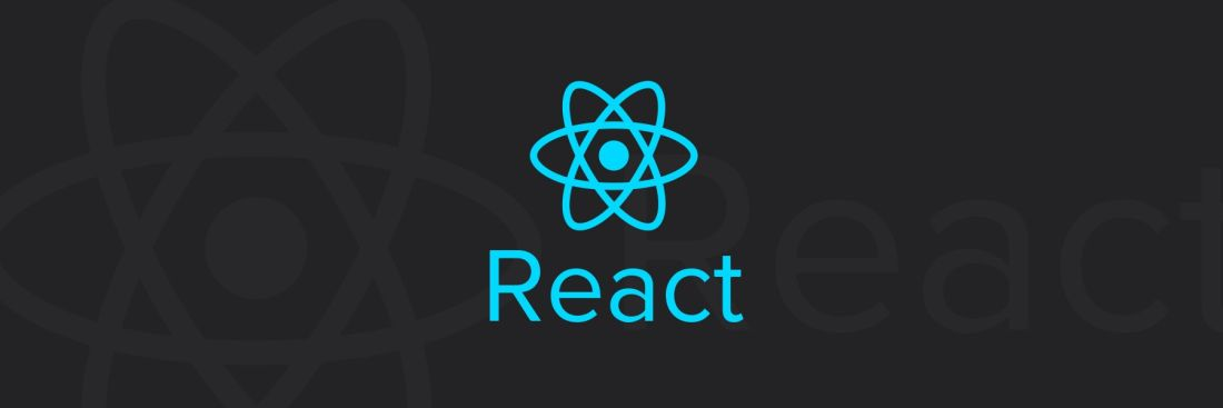 Is React the right choice for your next project? image