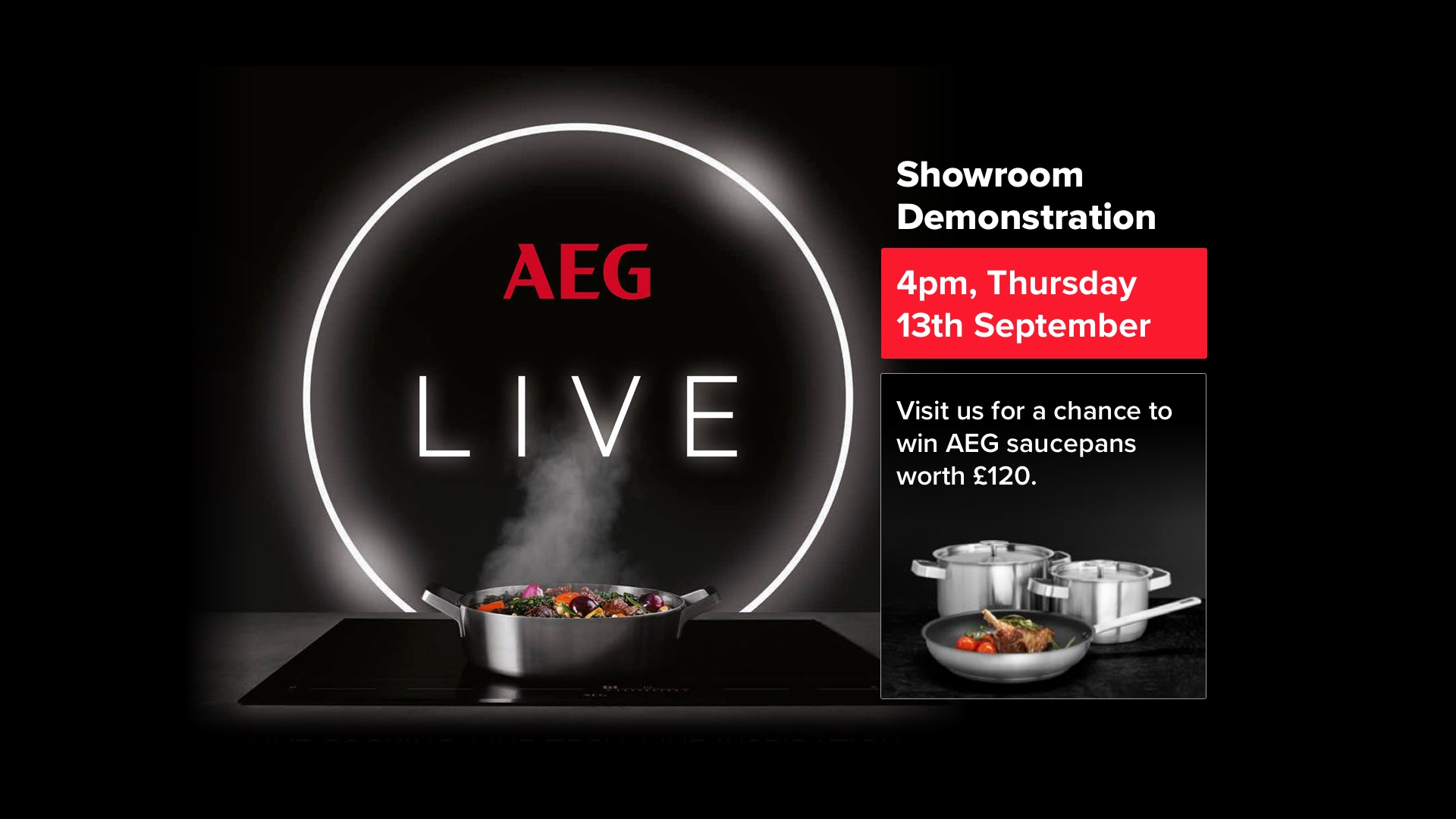 aeg-live-showroom-demonstration-event-large