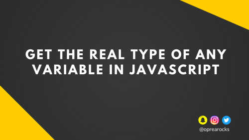 get-the-real-type-of-any-variable-in-javascript-thumbnail
