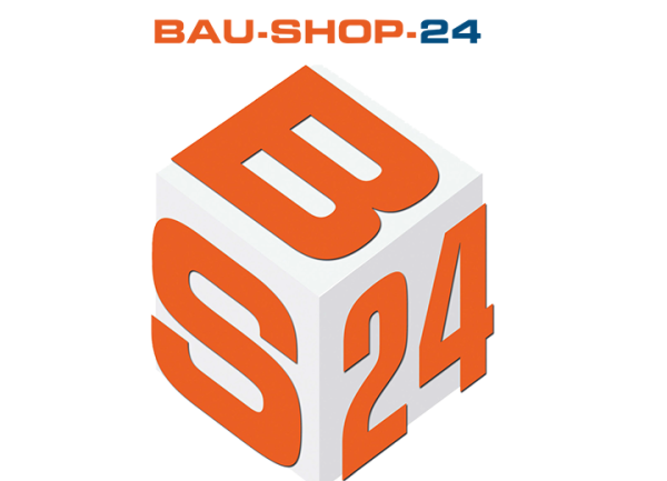 Baushop24 Logo
