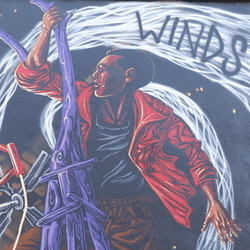 thumbnail of Harvesting the Winds of Change