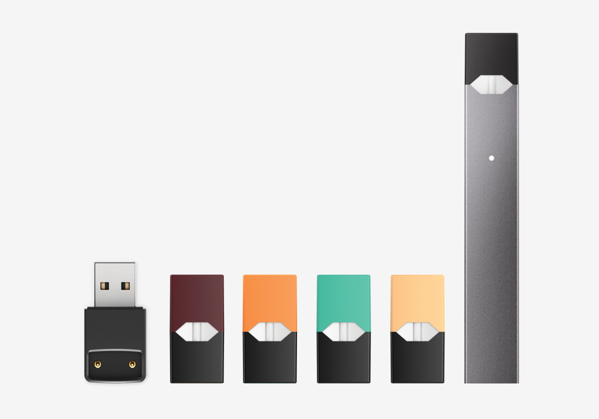 resources/ preview/What-Is-A-JUUL image