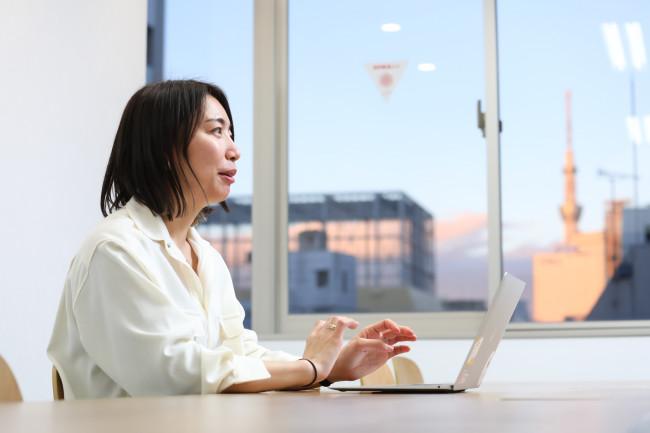 【モヤモヤ解決】会社員が「やりたいこと」を仕事にする3ステップ_中澤理香_05