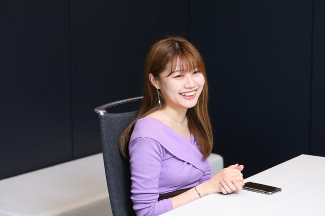 エイベックス・エンタテインメント_デジタルマーケティンググループ_西木沙織さん_06