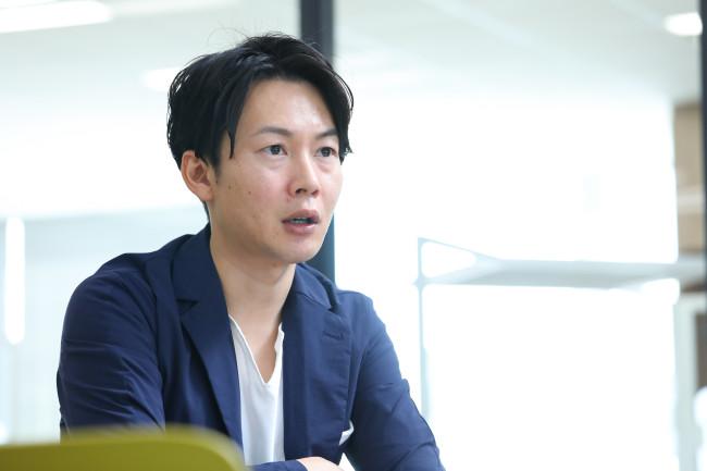 【仕事の未来】これからも営業が有望職種であり続ける理由 今井晶也_03