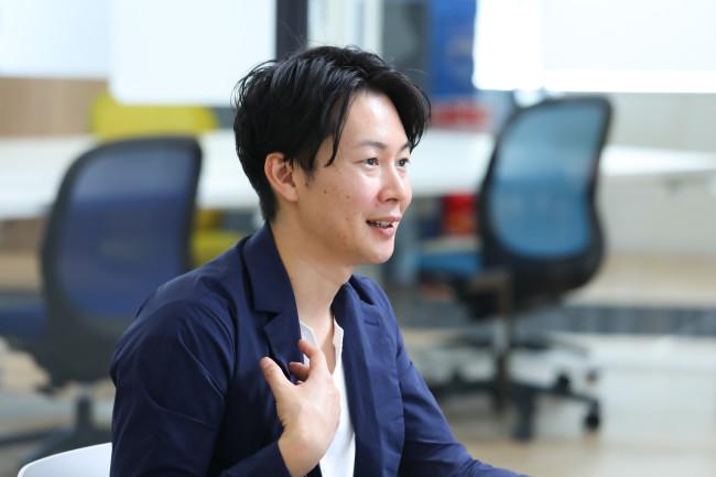 【仕事の未来】これからも営業が有望職種であり続ける理由 今井晶也_05