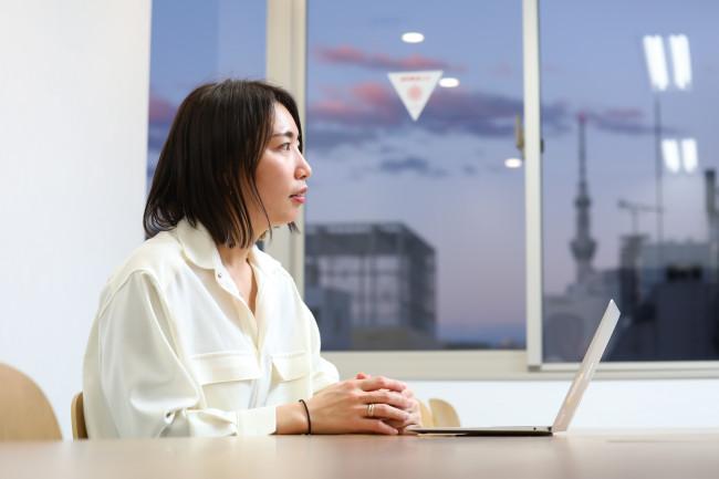 【モヤモヤ解決】会社員が「やりたいこと」を仕事にする3ステップ_中澤理香_09
