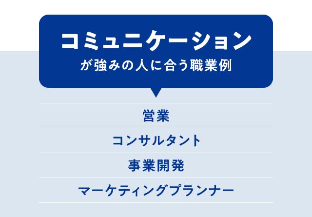 【5つの新発見】強みから逆算して見つける「私に合う仕事」_01