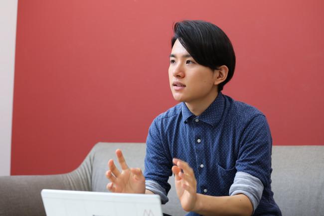 新卒人事がYouTuberデビューして知った、情報発信のコツ3選_森田健一_05