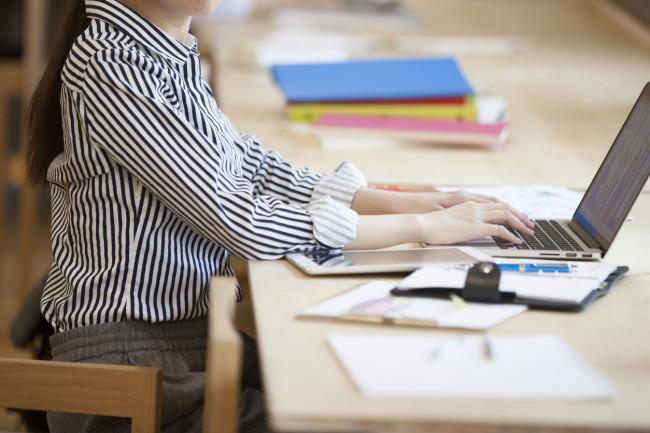【社員座談会】総合コンサルティング会社の仕事、社風の違いを徹底比較_05