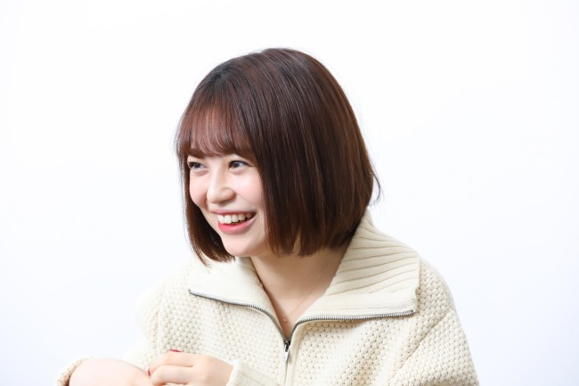 【先輩の声】ABEMA最年少プロデューサーの型破りなキャリ ア形成_早馬光_04