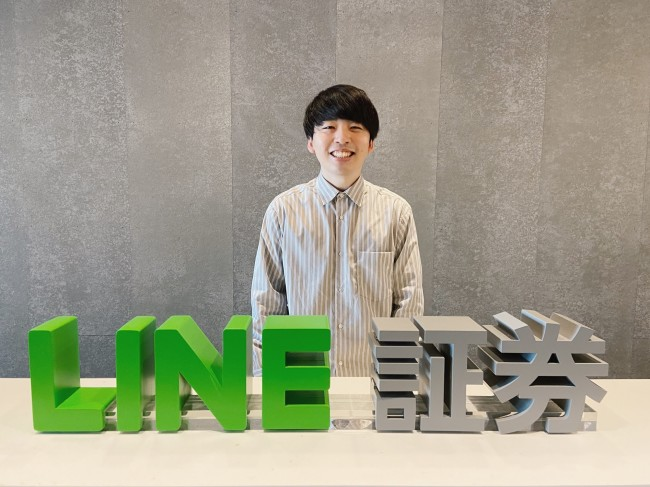 【LINE・24歳】若手プロダクトマネージャーの仕事の中身_03