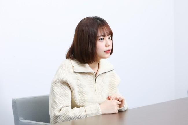 【先輩の声】ABEMA最年少プロデューサーの型破りなキャリア形成_早馬光_06