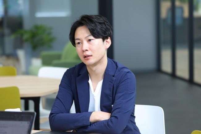 【仕事の未来】これからも営業が有望職種であり続ける理由 今井晶也_02