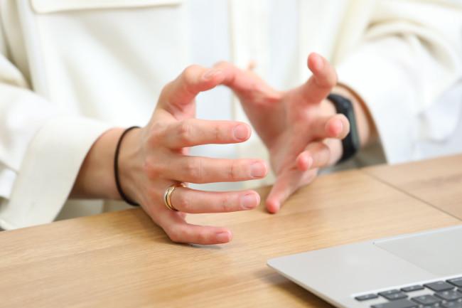 【モヤモヤ解決】会社員が「やりたいこと」を仕事にする3ステップ_中澤理香_07