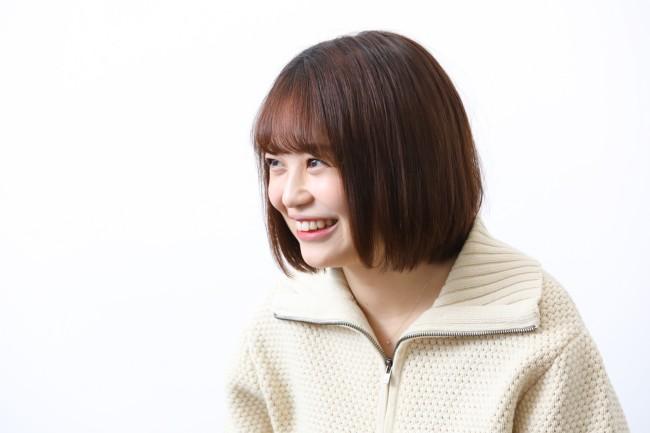 【先輩の声】ABEMA最年少プロデューサーの型破りなキャリ ア形成_早馬光_07