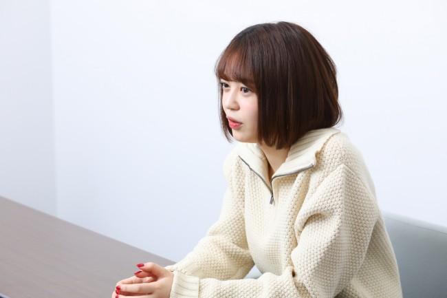 【先輩の声】ABEMA最年少プロデューサーの型破りなキャリ ア形成_早馬光_05