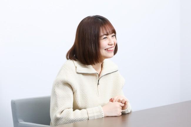【先輩の声】ABEMA最年少プロデューサーの型破りなキャリ ア形成_早馬光_03