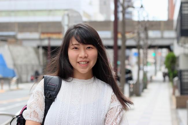 【三井物産・29歳】入社6年目で見えた、商社パーソンの仕事の本質_04