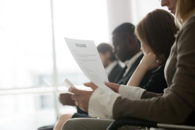 【本音座談会】総合コンサルティング会社の仕事、社風の違いを徹底比較_07