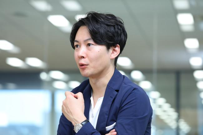 【仕事の未来】これからも営業が有望職種であり続ける理由 今井晶也_04